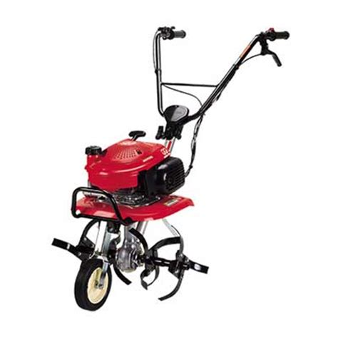 lawn garden equipment rentals tool rental the home depot
