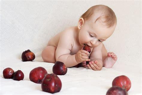 Newborn Growth Spurt Parenting And Baby Needs