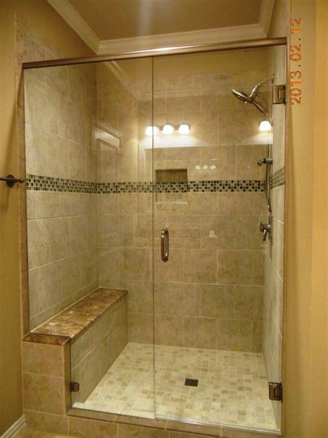 bath tub conversion  shower enclosure