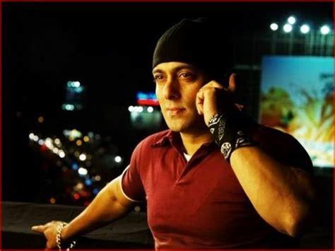 Tose Pyar Karte Hai Full Song Remix  Wanted  Salman Khan