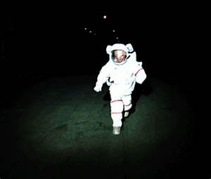 Cool Astronaut Space Gifs Animated Pics at Best Animations