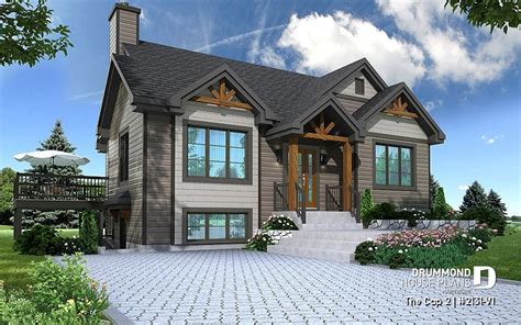 house plan  bedrooms  bathrooms   drummond house plans