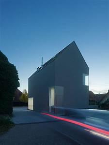 Haus Kaufen Hh : altstadthaus auf kleinem grundst ck ~ Markanthonyermac.com Haus und Dekorationen