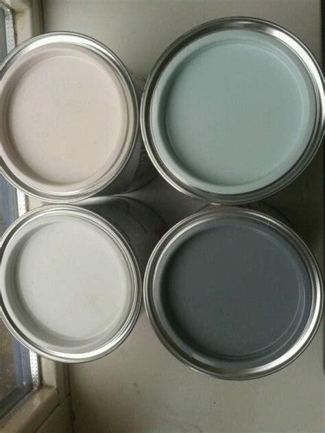 exemple de cuisine ouverte avec quelle couleur associer le gris plus de 40 exemples