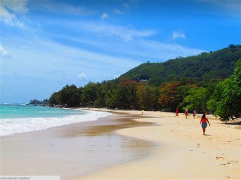 booking chambre hote 100 resort beau vallon seychelles resort beau
