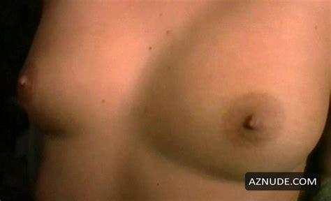 Anne Gautier Nude Aznude