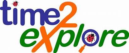 Clipart Explore Child Care Pinclipart Transparent