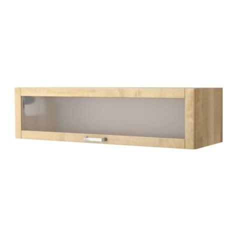custom glass cabinet doors ikea nazarm