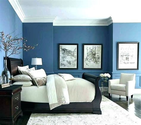 Bedroom Color Ideas Brown Furniture by Best Wall Color For Brown Furniture Colors Living