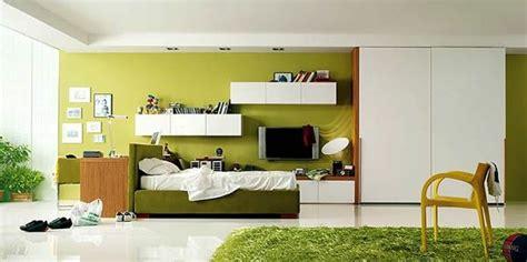 tapis pour chambre ado gar輟n 301 moved permanently