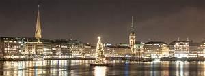 Hamburg Weihnachten 2016 : frohe weihnachten b rger helfen b rgern e v hamburg ~ Eleganceandgraceweddings.com Haus und Dekorationen