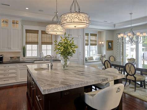 kitchen lighting fixtures ideas  pinterest