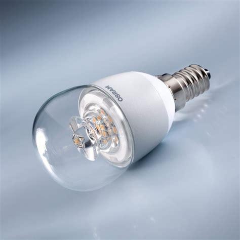 osram classic led bulb e14 6w warmwei 223 the leading