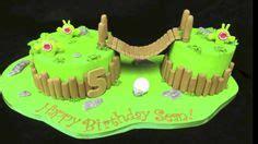 skylander birthday cake birthday ideas pinterest