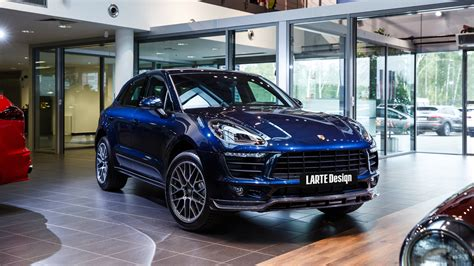 Porsche Macan Backgrounds porsche macan wallpapers and background images stmed net