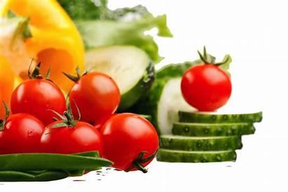 Healthy Transparent Clipart Vegetables Fresh Eating Background