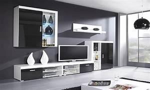 Salon Complet Ikea : salon sejour complet maison design ~ Dallasstarsshop.com Idées de Décoration
