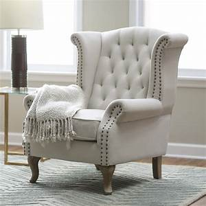 Accent, Chairs, For, Living, Room