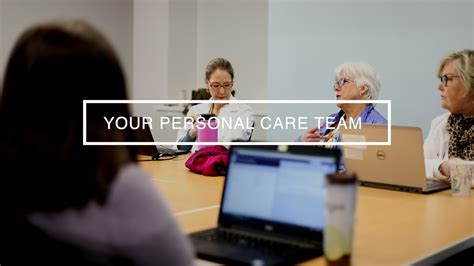 The university of texas system is pleased to offer academic blue, its student health insurance plan, underwritten by blue cross and blue shield of texas (bcbstx) and administered by academic health plans. UT Health Austin - Team Based Care - YouTube