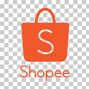 Shopee - Candy Corner