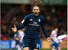 Luka Modric Wallpapers Images Photos Pictures Backgrounds