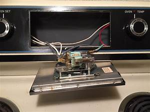File Hotpoint Electric Range Model Rb5280a1ad  Img07