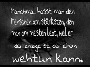 Traurige Bilder Zum Nachdenken : traurige spr che zum nachdenken deutsch englisch youtube ~ Frokenaadalensverden.com Haus und Dekorationen