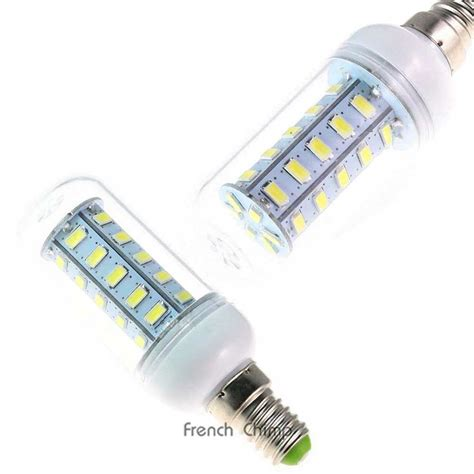 e14 e27 led bulb cool white bulb 7w 8w 12w warm led light