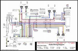 20 Awesome Kenwood Car Radio Wiring Diagram