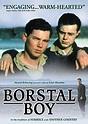 Borstal Boy (film) - Wikipedia