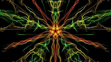 rastafari colors rasta colors wallpaper 183 wallpapertag