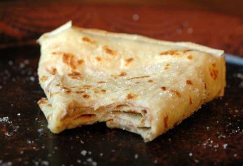 72 best images about recettes cr 234 pes pancakes gaufres