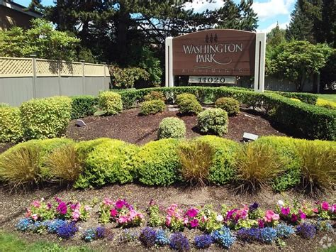 water gardens rentals maple valley wa apartments