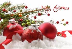 merry greetings wishes card wallpaper new hd wallpapers