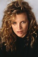 http://www.kimbasinger.it/lefotodikim/varie/kim%20from ...