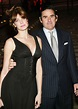 People: Stephanie Seymour and Peter Brant - GreenwichTime