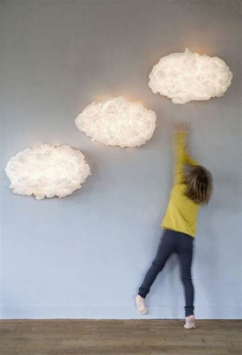 cute  adorable wall lamps  kids room