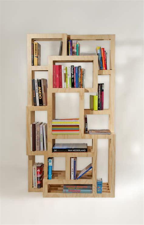 Frames Boekenkast Van Gerard De Hoop  Gimmii Dutch Design