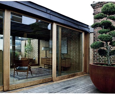 Large Exterior Doors by Glass Sliding Doors Like The Large Sliders For New Room