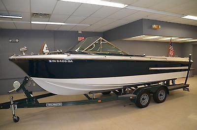 Century Boats Craigslist by Century 21 Classic Boats For Sale
