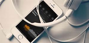 Top Musique 2016 : top 10 des meilleures apps gratuites pour couter de la musique ~ Medecine-chirurgie-esthetiques.com Avis de Voitures