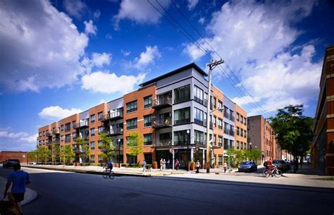 Appartments In Pittsburgh by Lot 24 Apartments Pittsburgh Pa Apartment Finder