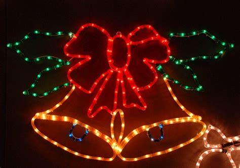 Weihnachtsbeleuchtung Fenster Bunt by Fenster Deko Weihnachtsbeleuchtung Innen Aussen