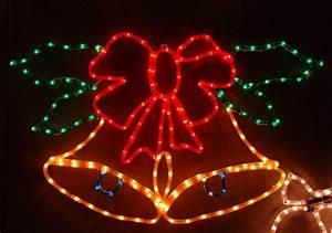 Led Weihnachtsbeleuchtung Außen : fenster deko weihnachtsbeleuchtung innen aussen lichtschlauch gl cken 88 x 54 ebay ~ Frokenaadalensverden.com Haus und Dekorationen
