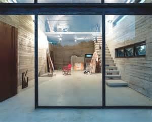 awesome art studio design adorable home