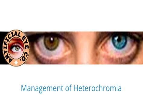 prosthetic contact lenses for light sensitivity prosthetic eye contact lenses type for light sensitivity