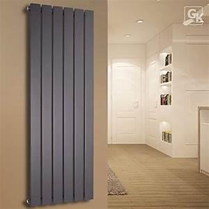 Design Heizkörper Flach : design heizk rper badheizk rper flach ~ Michelbontemps.com Haus und Dekorationen