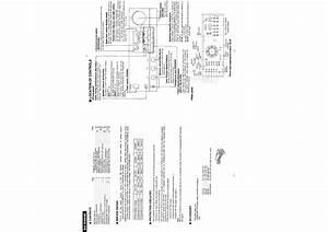 Technics Sux980d