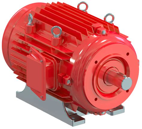 Picture Of Electric Motor by Electric Motor Png Transparent Image Png Mart