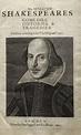 William Shakespeare – Wikipedia